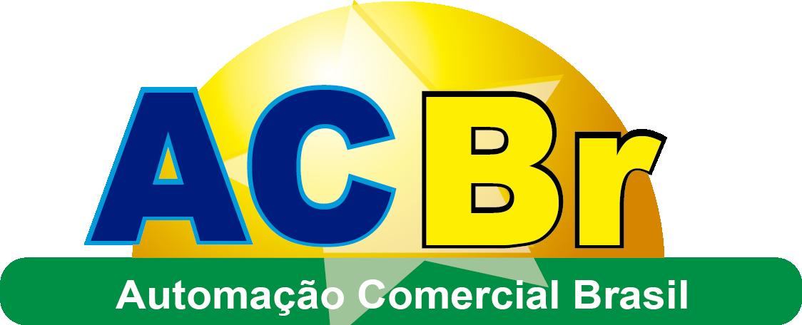 acbr-logo.png