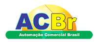 Projeto ACBr Logotipo