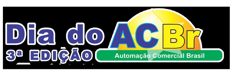 Dia_do_ACBr