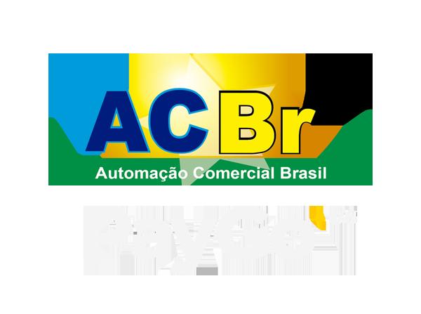 logo_acbr_paygo.png