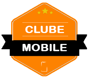 clube mobile